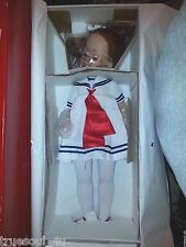 "Betsy McCall 29"" Tonner Doll, Limited Edition of (# 500 ) All Original in Box"