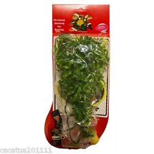 A GIFT FOR YOUR REPTILE - PROREP CHRISTMAS STOCKING -  CRESTED GECKOS