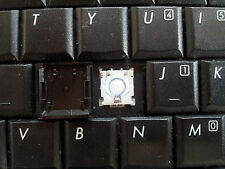 HP COMPAQ 510 511 515 516 530 540 550 610 615 Keyboard key - any one key