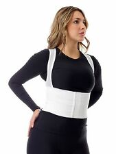 POSTURE CORRECTER/TRAINER STRAIGHT BACK SPINE TOP LINE