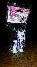 "Rarity~ My Little Pony~ Friendship is Magic ~3.5""  Figure"