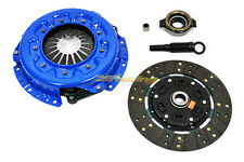 FX STAGE 2 HD CLUTCH KIT fits 1985-2001 NISSAN MAXIMA 3.0L 6CYL