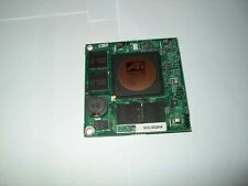 Carte Video ATI Mobility Radeon 9200 Acer Aspire 1620