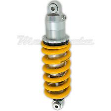 Amortisseur Ohlins HO045 (S46DR1) Honda XLV 1000 VARADERO ABS 2003-2012 G8 (SPL)