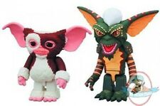 Gremlins Mogwai Gizmo and Stripe Kubrick 2 Pack by Medicom