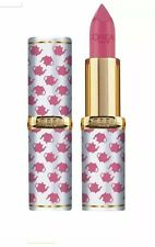 L'Oreal Disney Beauty And The Beast The Enchanted Mrs. Potts Lipstick