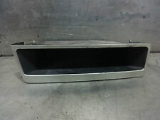 Honda Civic EP3 2.0 Type R 2001-2006 2.0 Upper storage cubby hole box coin trim