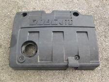 Coperchio superiore motore Fiat Stilo Jtd 1.9  [5153.13]