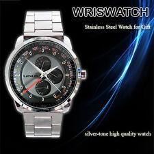 Lexus IS 300 IS 200 Speedometer car Unique Design sport metal watch