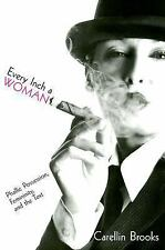 Every Inch a Woman: Phallic Possession, Femininity, and the Text (Sexu-ExLibrary