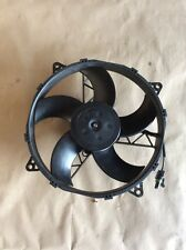 2005-06 KAWASAKI BRUTE FORCE COOLING FAN NEW