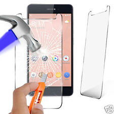 "Explosion Proof Tempered Glass Screen Protector for BLUBOO Picasso 5.0"" Phone"