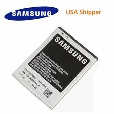 ## NEW Genuine Samsung EB-F1A2GBU Batería Battery for Galaxy S2 SII GT-i9100