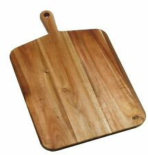 Jamie Oliver Acacia Wood Chopping Board - Large, 20 Inch