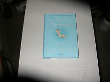 The Cinderella Pact by Sarah Strohmeyer (2006, Hardcover) SIGNED 1st/1st