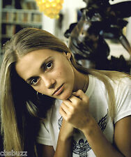 PEGGY LIPTON - PHOTO #43