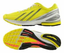 new women's adidas adizero F50 Runner 3 TRAINER Shoes G65162 UK7.5