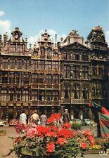 Bruxelles - Grand' Place