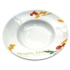 Teller tief 26,5 cm MIXED PASTA / TABLE Line / Speiseteller / Suppenteller / Pas