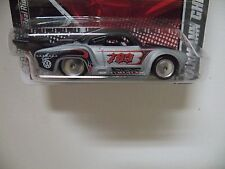 2011 Hot Wheels Garage, Karmann Ghia