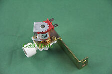 Norcold 618253 633325 Refrigerator Ice Maker Water Valve