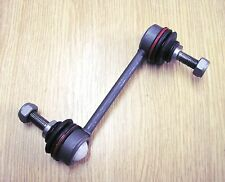 Alfa Romeo 147 156 GT GTA NEW Front Suspension Anti Roll Bar Drop Link