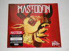 MASTODON The Hunter LP SEALED 140g