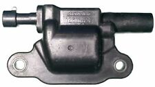NEW AC-Delco Ignition Coil Pack - Chevrolet, GMC 12611424