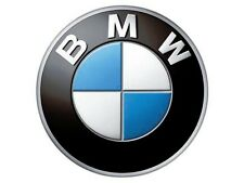 BMW E30 325i 320i 323i 1983 1984 1985 1986 SERVICE REPAIR SHOP PARTS MANUAL DVD