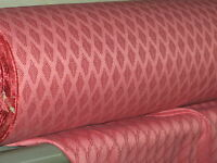 LINWOOD 'MONTROSE' UPHOLSTERY/CURTAIN FABRIC/SOFA/CHAIR/SEATING E24