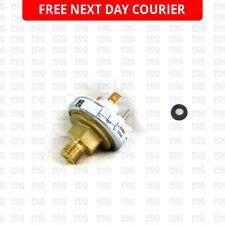 Potterton rodiac profitto HR RUNNER interruttore pressione dell'acqua 910026-Originale & Nuovo