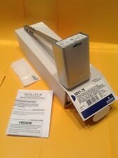 NEW! WHITE RODGERS  WR  5D51-78    11 inch Cemco  Fan & Limit Furnace Control