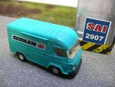 1/87 Igra Saviem SG 2 Sernam SAI 2907