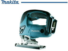 Makita DJV180Z Cordless Jig Saw (220V/Brand NEW) 18V Li-ion BJV180Z Tool Only