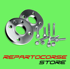 KIT 4 DISTANZIALI RUOTA 12+16mm - 5x112 cb 57,1 - VOLKSWAGEN GOLF V 5 6 1K EOS