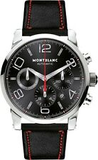 109345 MONTBLANC TIMEWALKER | BRAND NEW CHRONOGRAPH AUTOMATIC | MENS WATCH