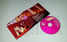 Single CD  Rollergirl - Eternal Flame  5.Tracks  2000  12/15