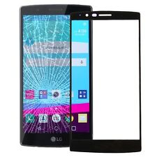 LG G4 Display Glas Austausch Ersatz Display Touch Screen