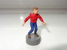 triang spot on Tommy Spot FIGURE - TOMMY - 801 / 804 / 803 / 805 / 802 original