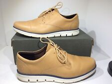 Timberland Earthkeeper Ekbradst Pto Lt Brown, Size 11.5, Z2-152