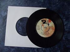 """Charles Aznavour - The """"I Love You"""" Song. 7"""" vinyl single (7v1202)"""