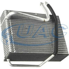 New AC A/C Evaporator Core Body Air Conditioning Front Position 1 Year Warranty