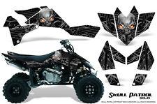 SUZUKI LT-R 450 LTR450 CREATORX GRAPHICS KIT DECALS SPSSB