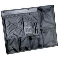 Photo Lid Organizer for Pelican 1600/1610/1620 Case