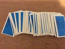 Payday Game 1975 Edition Parker Brothers Replacement Mail Cards 63 Missing One