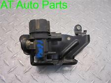 03 FORD EXPEDITION VALVE CONTROL SWITCH/EGR VACUME SWITCH W/BRACKET OEM PP-GF30