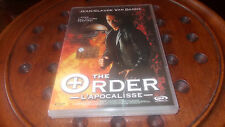 The Order. L'apocalisse (2001) Dvd ..... Nuovo