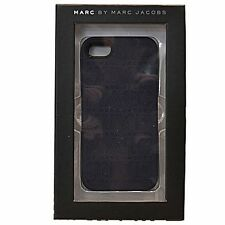 Marc by Marc Jacobs cover iphone 5 case logo cartridge