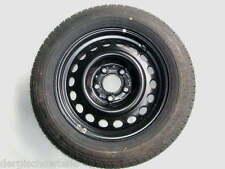 Mercedes W201 W124 Ersatzrad Reserverad 185/65R15 87H 1244000602 unbenutzt