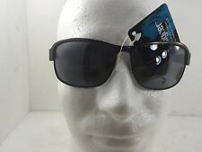 STYLE SCIENCE DRIVING SUNGLASSES 100% UVA PROTECTOR 30N